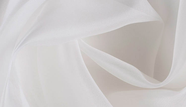 Organza Fabric Knowledge