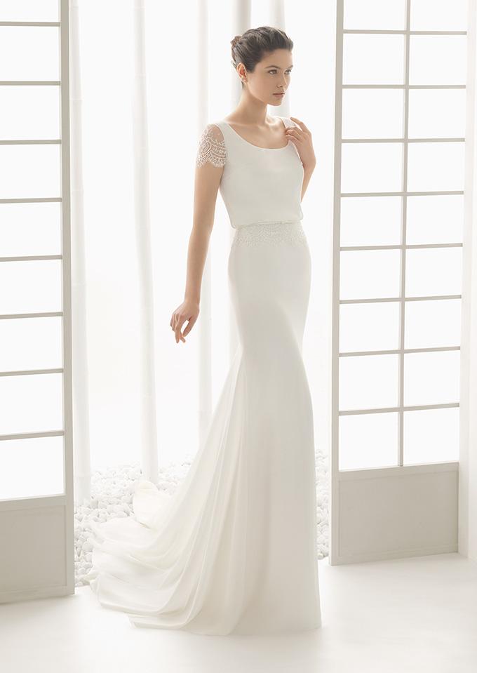10 Trending Wedding DRESS Trend