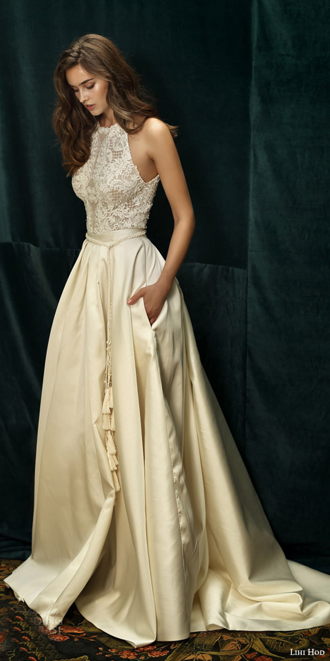 10 Kitchen And Home Decor Items Every 20 Something Needs: 10 Trending Wedding DRESS Trend