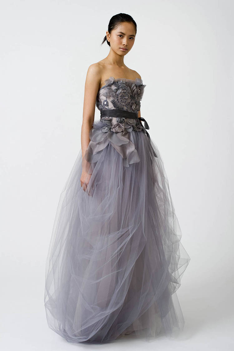 Tulle fabric knowledge lunss couture 1510264801 ombrellifo Gallery