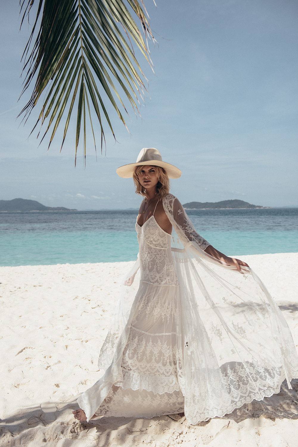 20 best beach destination wedding dress for 2016  lunss