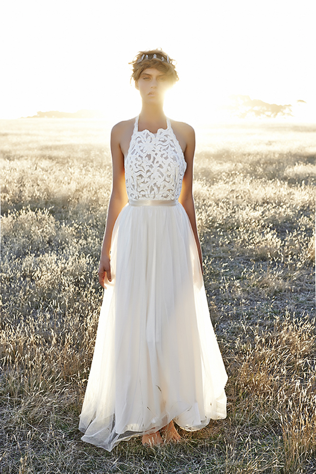 20 Best Beach Destination Wedding Dress For 2016 Lunss Couture