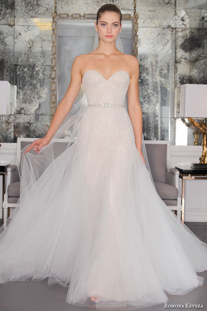 Top 10 style trends for 2016 wedding dress lunss couture for Top of the line wedding dresses