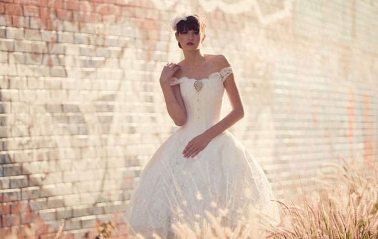 The Latest Trends & Knowlegde of Wedding and Formal ...