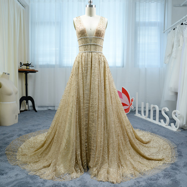 custom made dresses online wedding bridesmaid prom gowns lunss