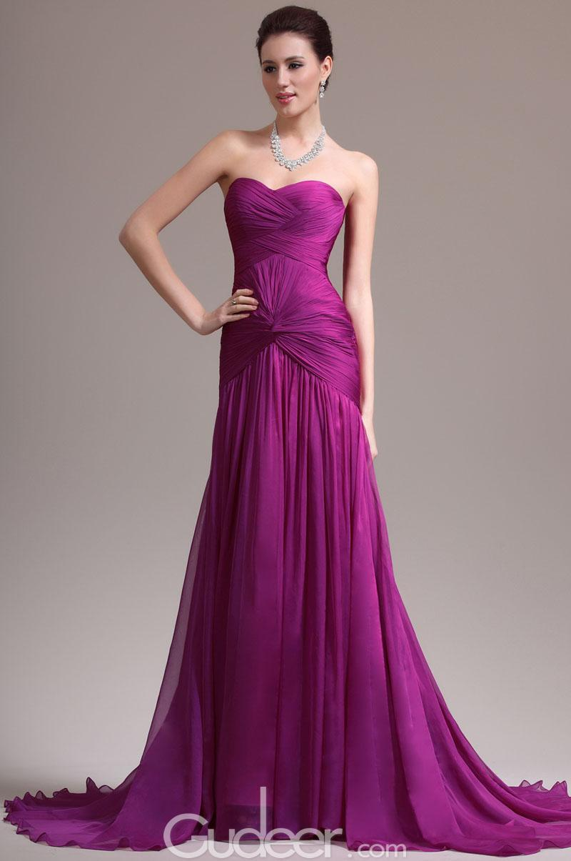 Discount Two Custom Size Bridesmaid Dresses - Custom Design - Lunss ...