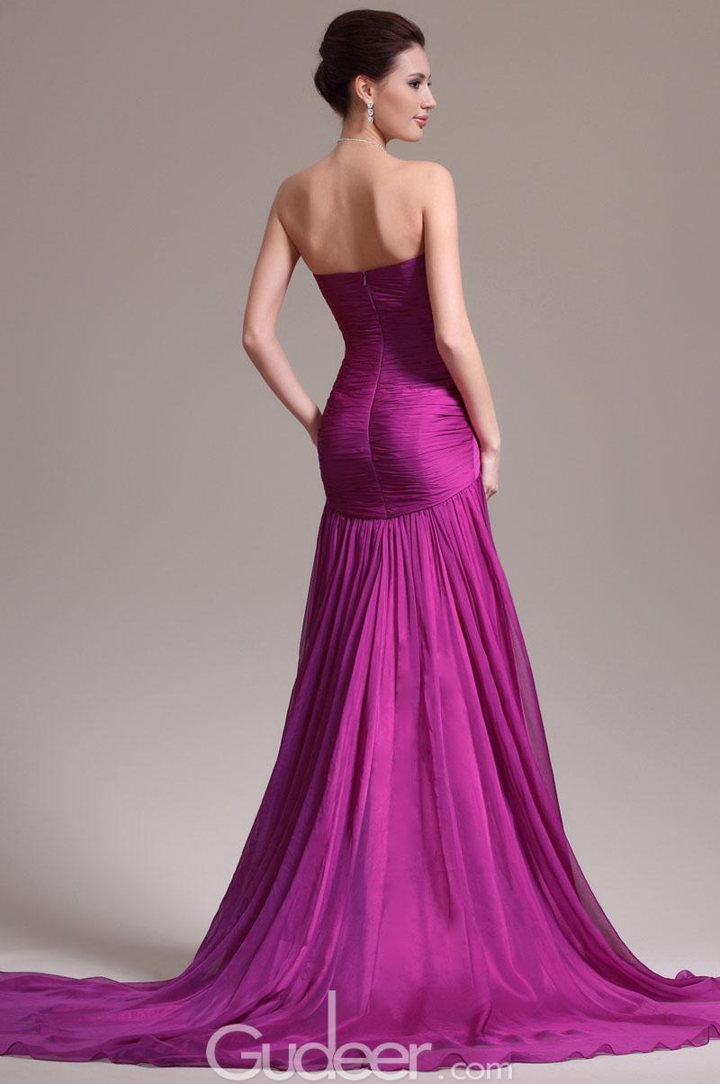 Discount two custom size bridesmaid dresses custom design 1605292621 ombrellifo Choice Image