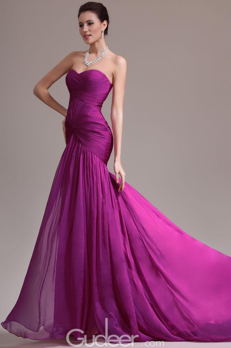 Discount Two Custom Size Bridesmaid Dresses - Custom Design - Lunss ...