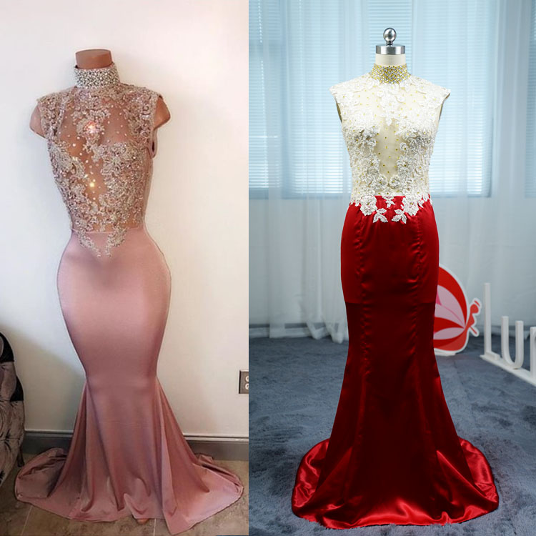 Design Your Own Wedding Dress And Prom Dress Online