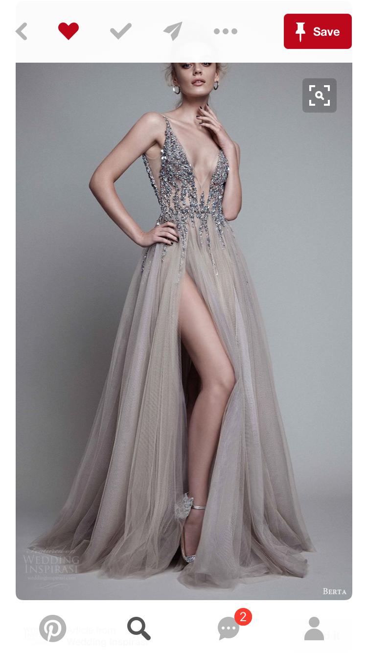 a exactly gorgeous prom dress under 250 custom design