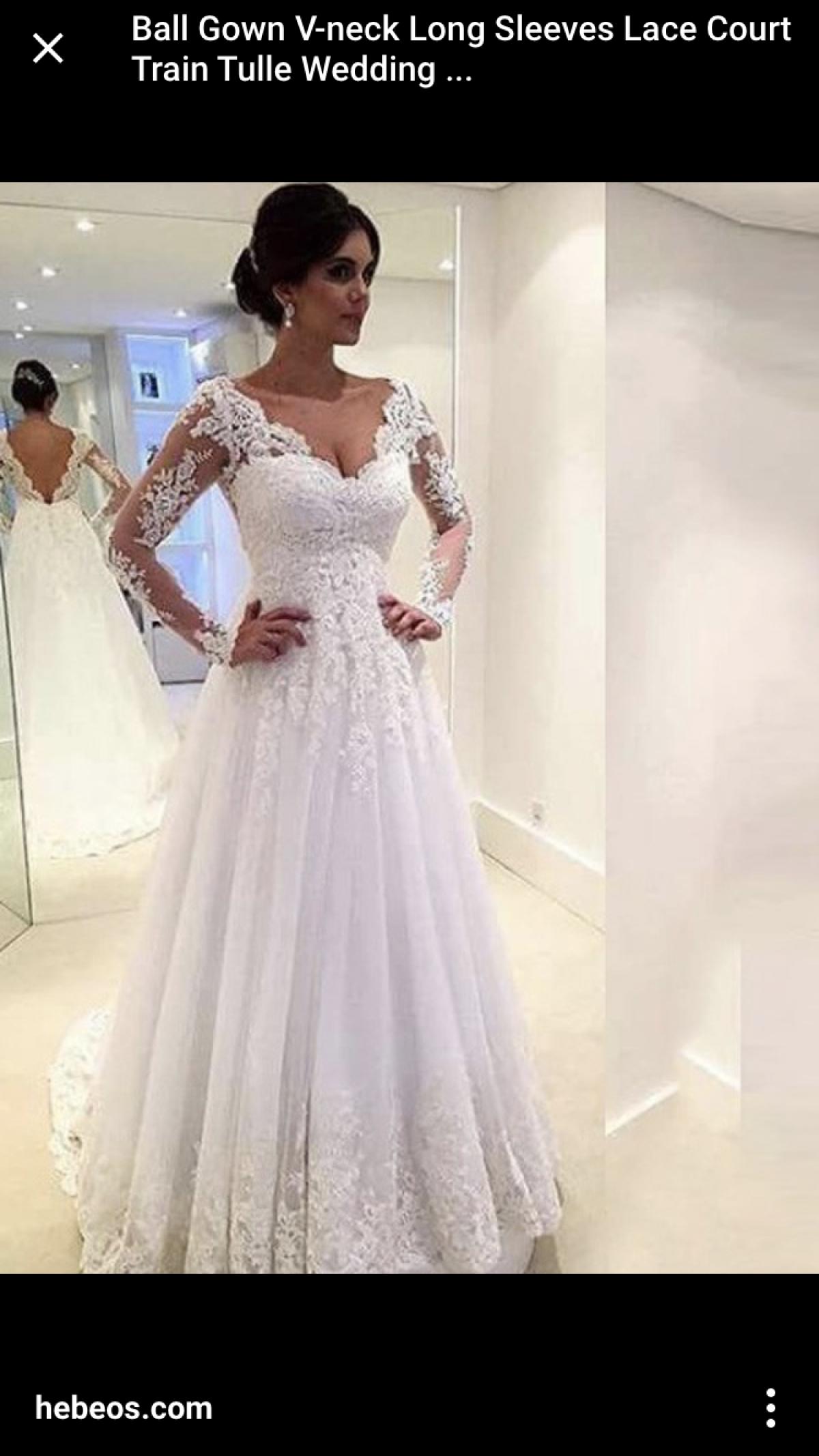 0c875c95763f A Perfect Combination Custom Prom Dress with 3 Dresses - Custom ...