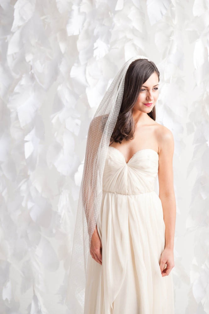 bridal veil singles & personals Meet wealthy singles and certified millionaire for friendship,  most trusted and largest personals site to  romantic bridal portrait with veil inspirerende.