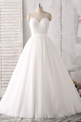 Shop Wedding Dresses Amp Bridal Gowns Online Lunss Couture