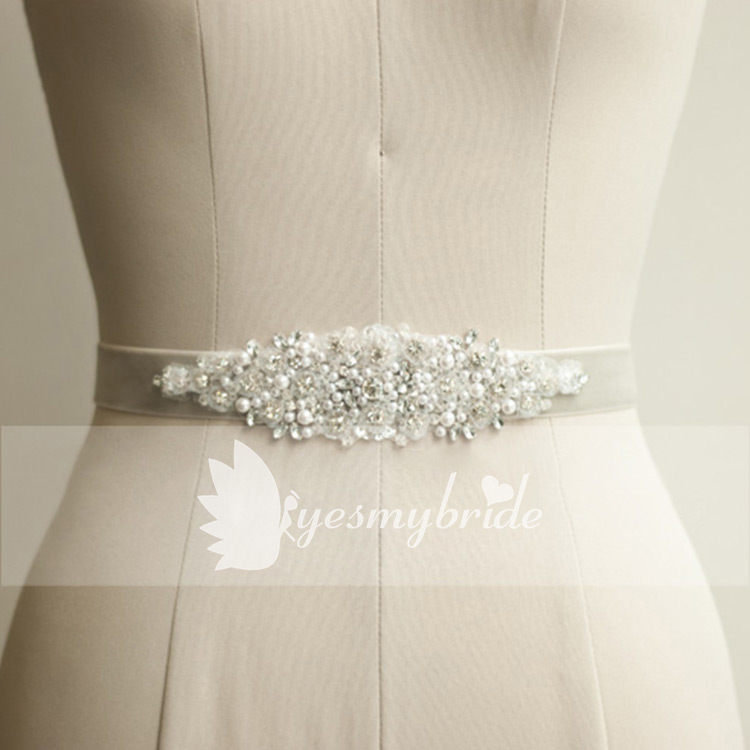 White Room Prom Dresses Gown And Dress Gallery