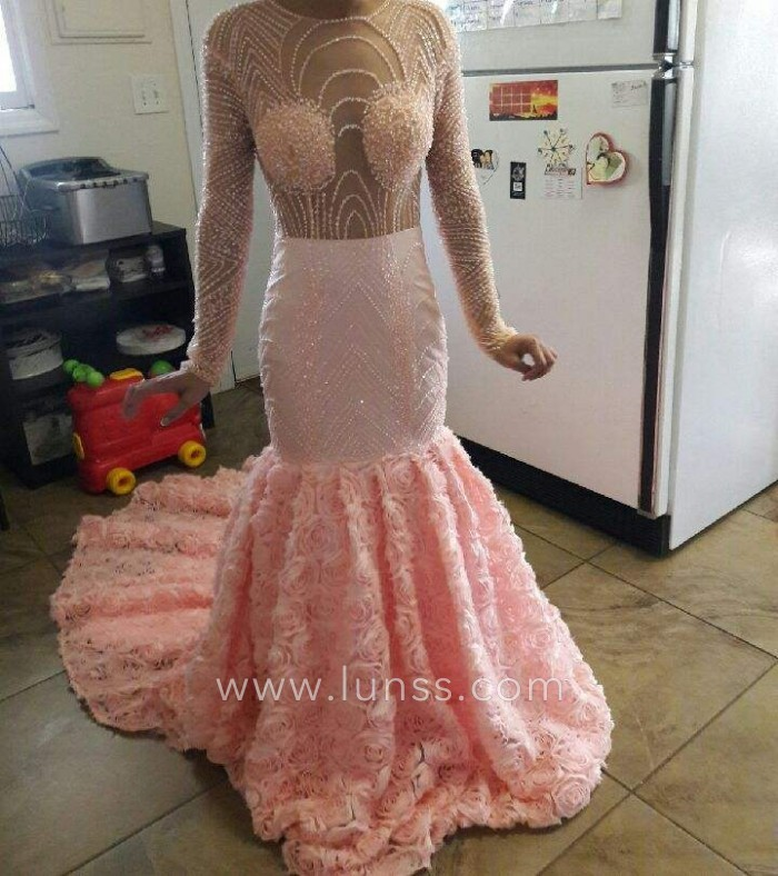 Design your own wedding dress and prom dress online for Design your own wedding dress online for free