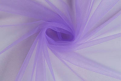 soft tulle 6420 color
