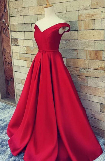 Dress Gallery Wedding Dress Pictures Prom Gown Images