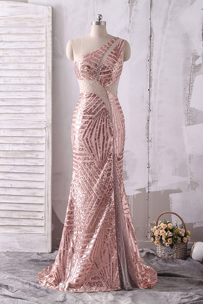 Custom Made Dresses Online Wedding Dresses Bridesmaid