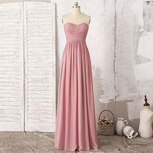 4d2f62c9dc3b6 Custom Made Dresses, Wedding and Bridesmaid Dresses, Prom Gowns ...