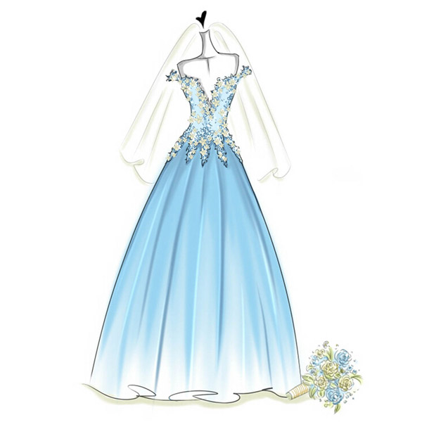 a111cad39 Custom Made Dresses, Wedding and Bridesmaid Dresses, Prom Gowns ...