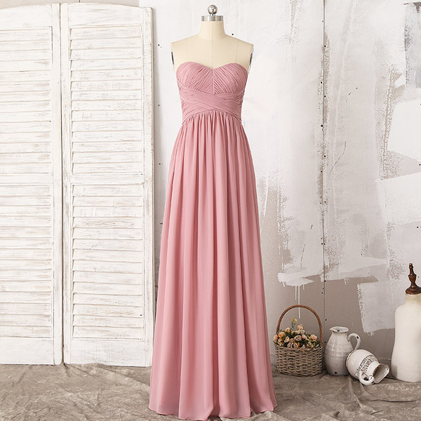 Shop Wedding & Formal Dresses 2019, Bridal Party And