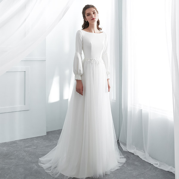 Shop Wedding Formal Dresses 2019 Bridal Party And Special