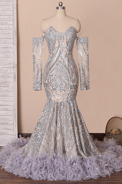 Custom Made Dresses Wedding And Bridesmaid Dresses Prom Gowns Online Lunss,How To Choose A Wedding Dress Style
